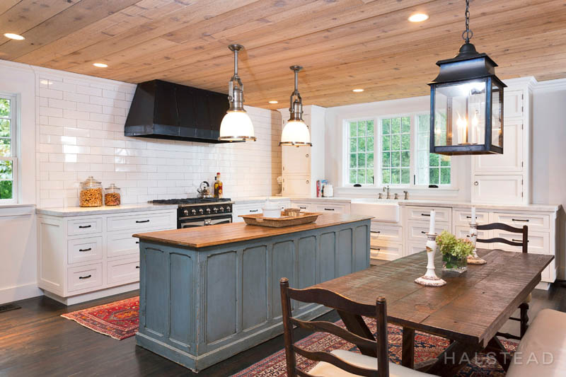 718 Silvermine Road, New Canaan, Connecticut, 06840, $2,375,000, Property For Sale, Halstead Real Estate, Photo 8