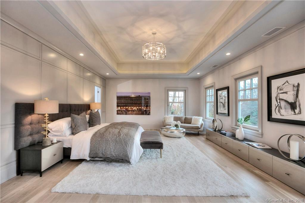 97 Skyview Lane, New Canaan, Connecticut, 06840, $3,995,000, Property For Sale, Halstead Real Estate, Photo 23