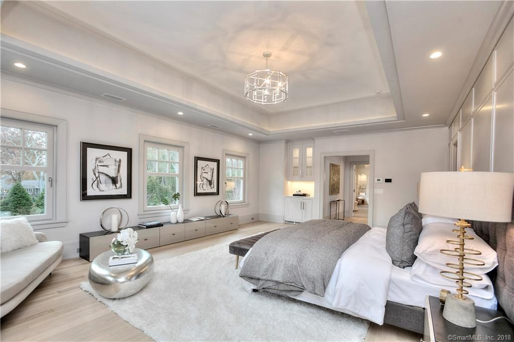 97 Skyview Lane, New Canaan, Connecticut, 06840, $3,995,000, Property For Sale, Halstead Real Estate, Photo 24