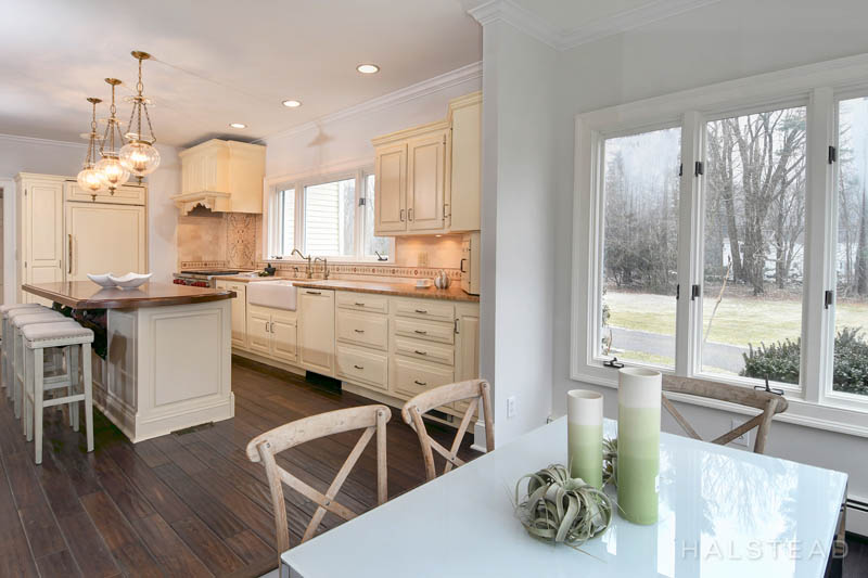 175 Brookside Road, Darien, Connecticut, 06820, $2,749,000, Property For Sale, Halstead Real Estate, Photo 22