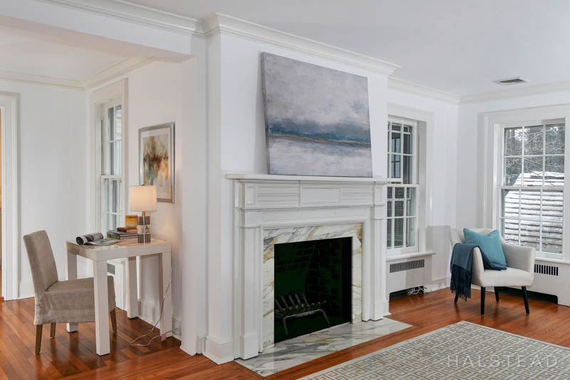 175 Brookside Road, Darien, Connecticut, 06820, $2,749,000, Property For Sale, Halstead Real Estate, Photo 25