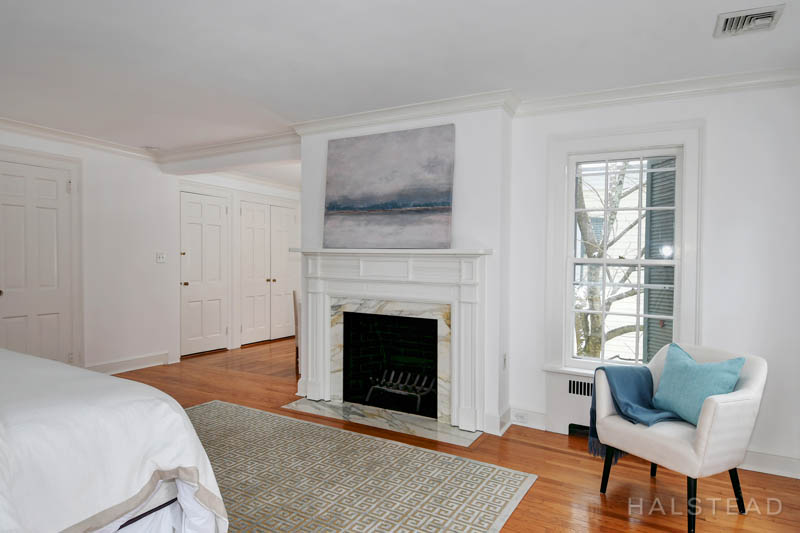175 Brookside Road, Darien, Connecticut, 06820, $2,749,000, Property For Sale, Halstead Real Estate, Photo 27