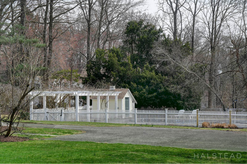 175 Brookside Road, Darien, Connecticut, 06820, $2,749,000, Property For Sale, Halstead Real Estate, Photo 8