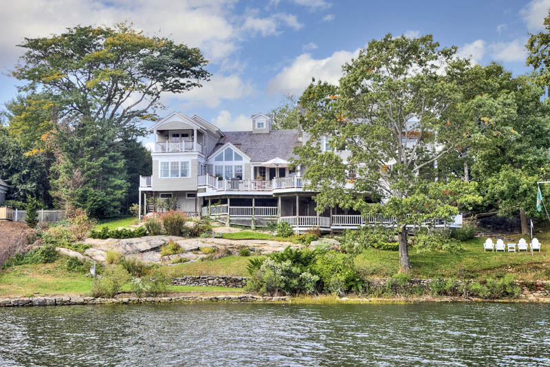 9 Stony Point Road, Westport, Connecticut, 06880, $4,450,000, Property For Sale, Halstead Real Estate, Photo 33