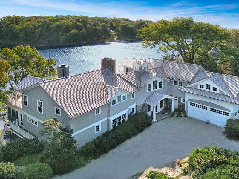 9 Stony Point Road, Westport, Connecticut, 06880, $4,450,000, Property For Sale, Halstead Real Estate, Photo 34