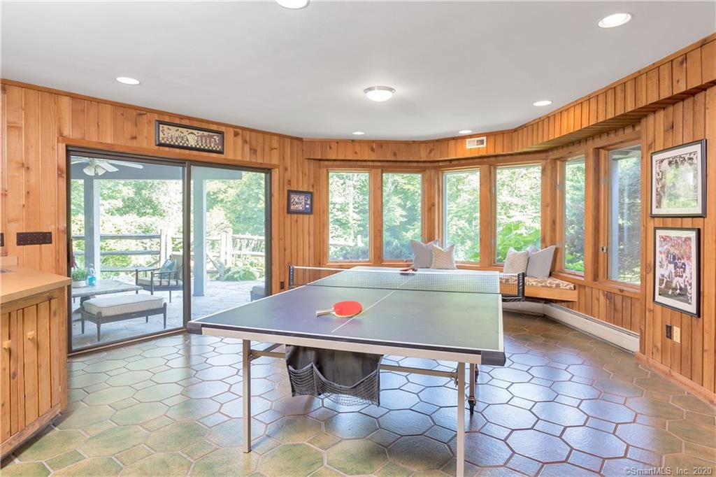 20 Hunt Lane, Weston, Connecticut, 06883, $1,199,000, Property For Sale, Halstead Real Estate, Photo 26