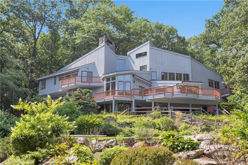 20 Hunt Lane, Weston, Connecticut, 06883, $1,199,000, Property For Sale, Halstead Real Estate, Photo 35