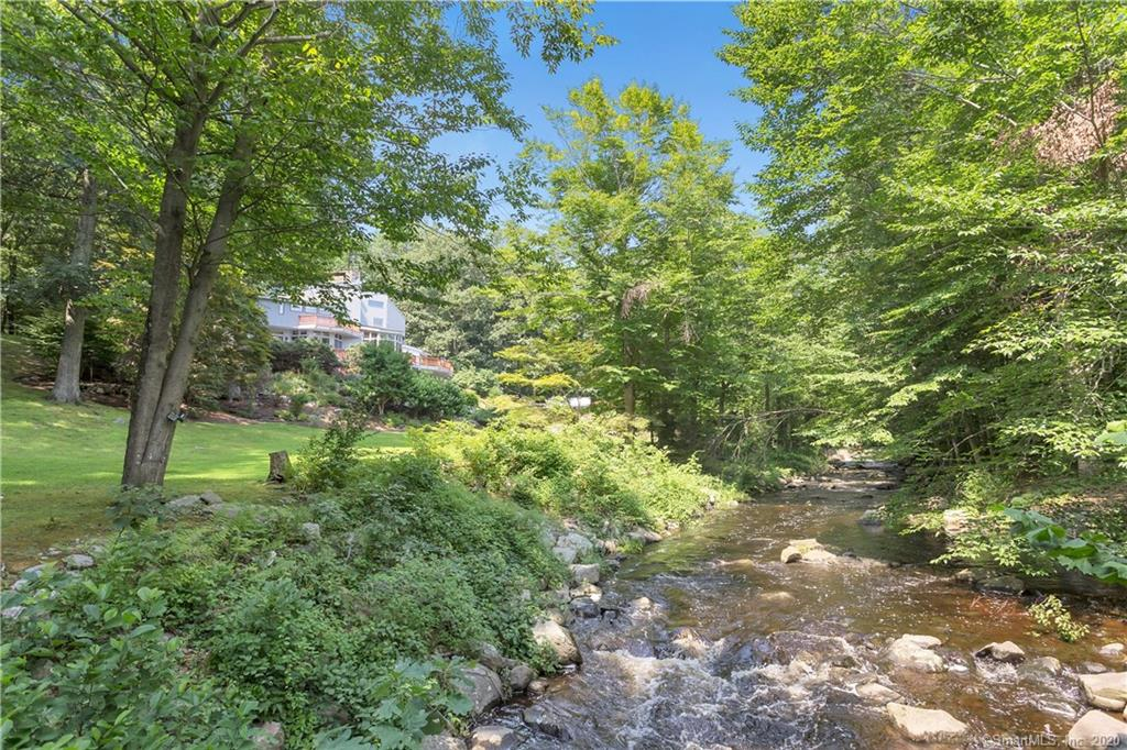 20 Hunt Lane, Weston, Connecticut, 06883, $1,199,000, Property For Sale, Halstead Real Estate, Photo 36