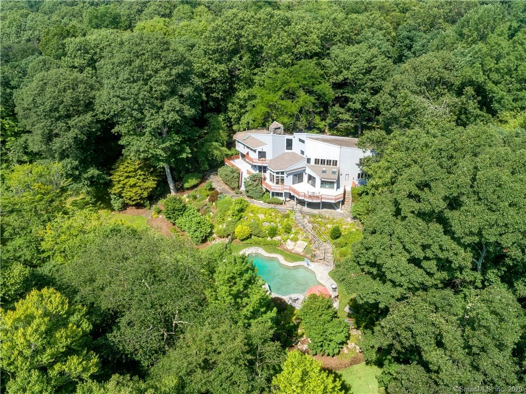 20 Hunt Lane, Weston, Connecticut, 06883, $1,199,000, Property For Sale, Halstead Real Estate, Photo 37