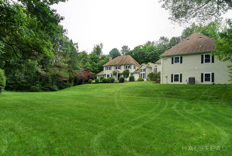 1279 Smith Ridge Road, New Canaan, Connecticut, 06840, $1,155,000, Property For Sale, Halstead Real Estate, Photo 23
