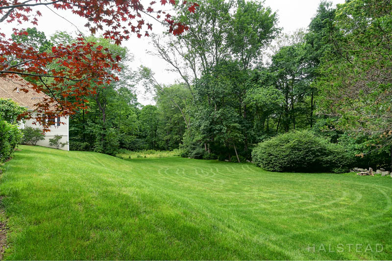1279 Smith Ridge Road, New Canaan, Connecticut, 06840, $1,155,000, Property For Sale, Halstead Real Estate, Photo 24