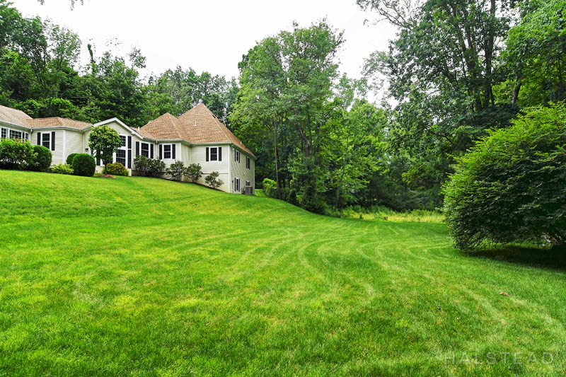 1279 Smith Ridge Road, New Canaan, Connecticut, 06840, $1,155,000, Property For Sale, Halstead Real Estate, Photo 25