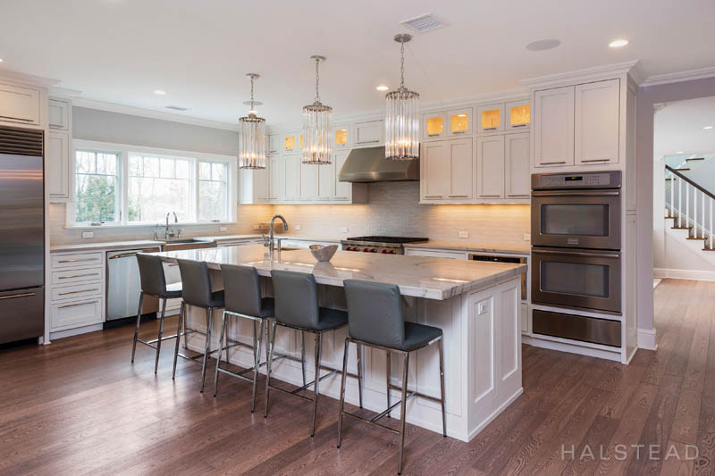 113 Leeuwarden Road, Darien, Connecticut, 06820, $2,495,000, Property For Sale, Halstead Real Estate, Photo 10
