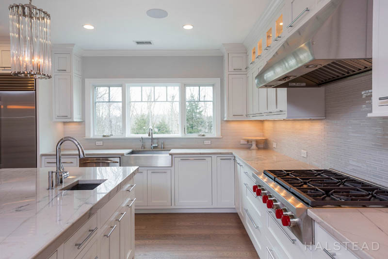 113 Leeuwarden Road, Darien, Connecticut, 06820, $2,495,000, Property For Sale, Halstead Real Estate, Photo 11