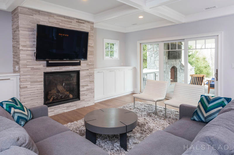 113 Leeuwarden Road, Darien, Connecticut, 06820, $2,495,000, Property For Sale, Halstead Real Estate, Photo 14
