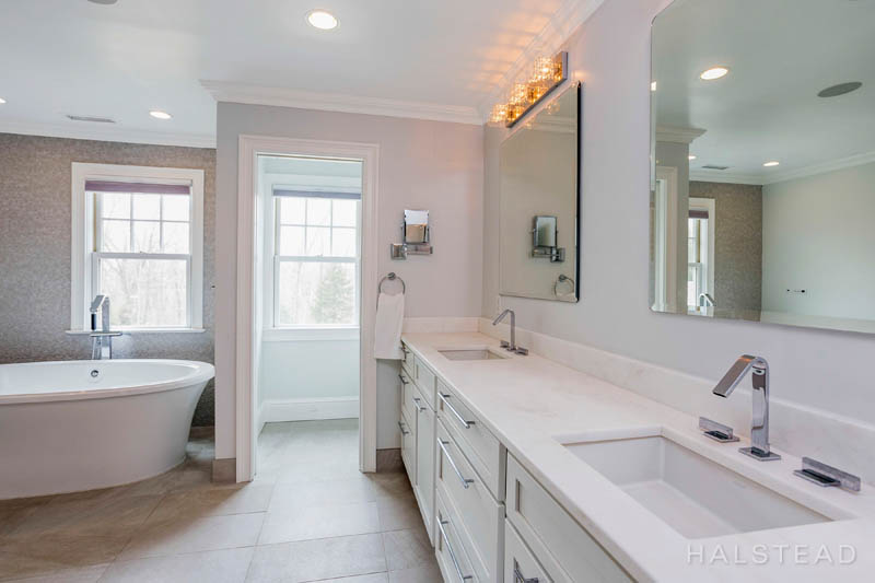 113 Leeuwarden Road, Darien, Connecticut, 06820, $2,495,000, Property For Sale, Halstead Real Estate, Photo 21