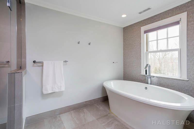 113 Leeuwarden Road, Darien, Connecticut, 06820, $2,495,000, Property For Sale, Halstead Real Estate, Photo 23