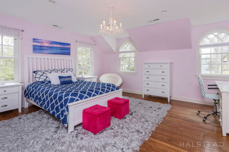 113 Leeuwarden Road, Darien, Connecticut, 06820, $2,495,000, Property For Sale, Halstead Real Estate, Photo 24