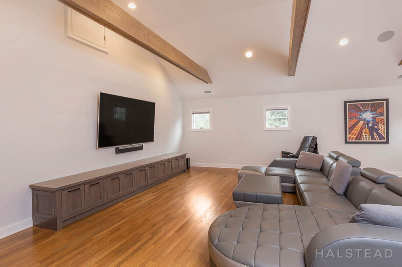 113 Leeuwarden Road, Darien, Connecticut, 06820, $2,495,000, Property For Sale, Halstead Real Estate, Photo 31