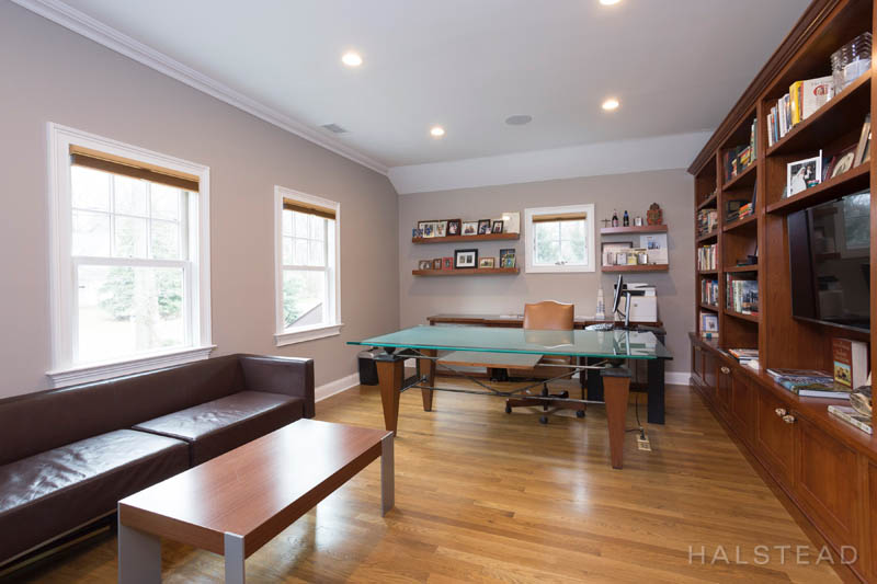 113 Leeuwarden Road, Darien, Connecticut, 06820, $2,495,000, Property For Sale, Halstead Real Estate, Photo 32