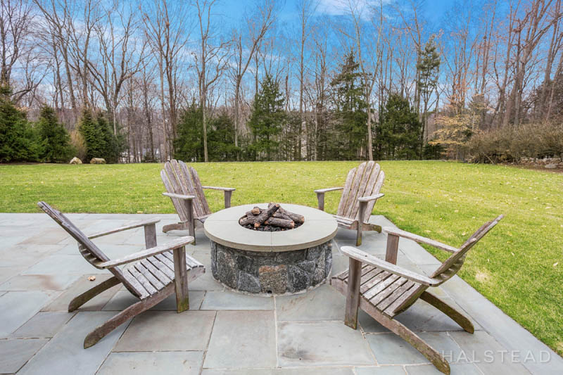 113 Leeuwarden Road, Darien, Connecticut, 06820, $2,495,000, Property For Sale, Halstead Real Estate, Photo 35