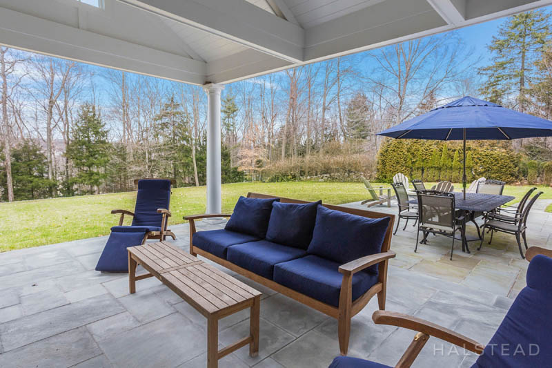113 Leeuwarden Road, Darien, Connecticut, 06820, $2,495,000, Property For Sale, Halstead Real Estate, Photo 37