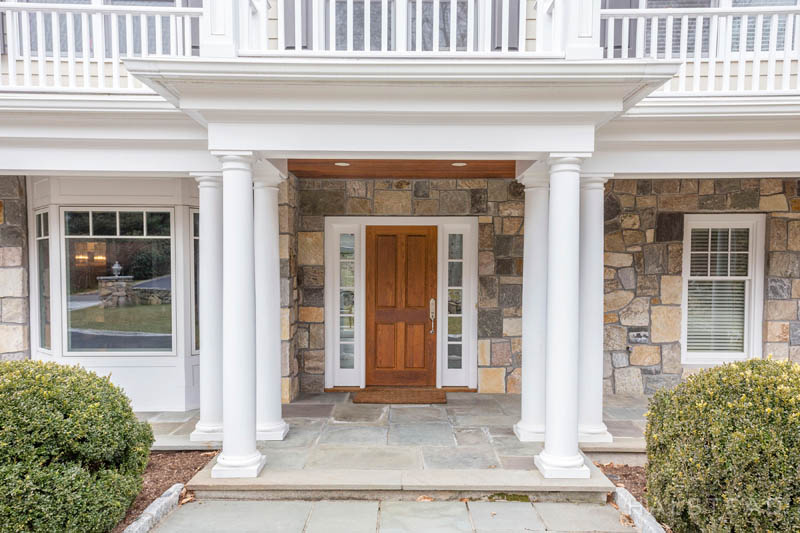 113 Leeuwarden Road, Darien, Connecticut, 06820, $2,495,000, Property For Sale, Halstead Real Estate, Photo 4