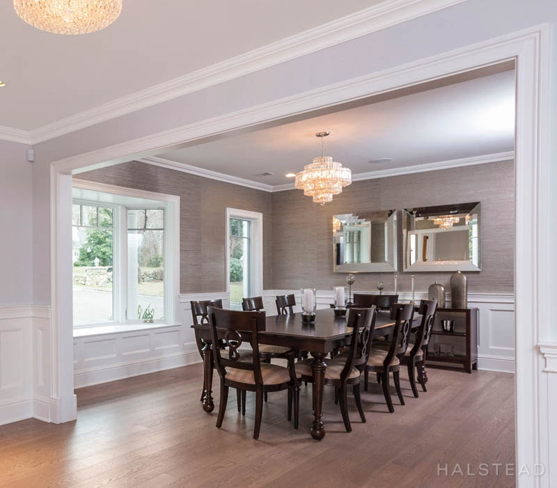 113 Leeuwarden Road, Darien, Connecticut, 06820, $2,495,000, Property For Sale, Halstead Real Estate, Photo 5