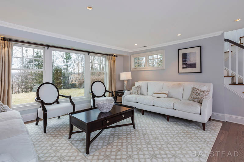113 Leeuwarden Road, Darien, Connecticut, 06820, $2,495,000, Property For Sale, Halstead Real Estate, Photo 6