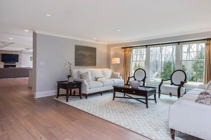 113 Leeuwarden Road, Darien, Connecticut, 06820, $2,495,000, Property For Sale, Halstead Real Estate, Photo 7
