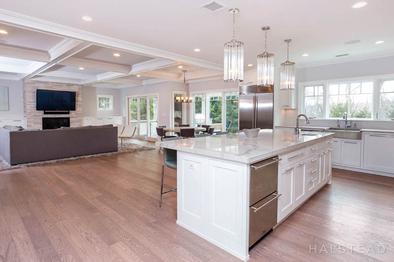113 Leeuwarden Road, Darien, Connecticut, 06820, $2,495,000, Property For Sale, Halstead Real Estate, Photo 8