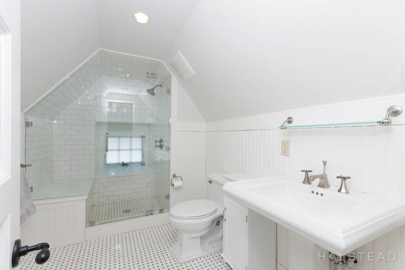 57 Rilling Ridge, New Canaan, Connecticut, 06840, $2,299,000, Property For Sale, Halstead Real Estate, Photo 29