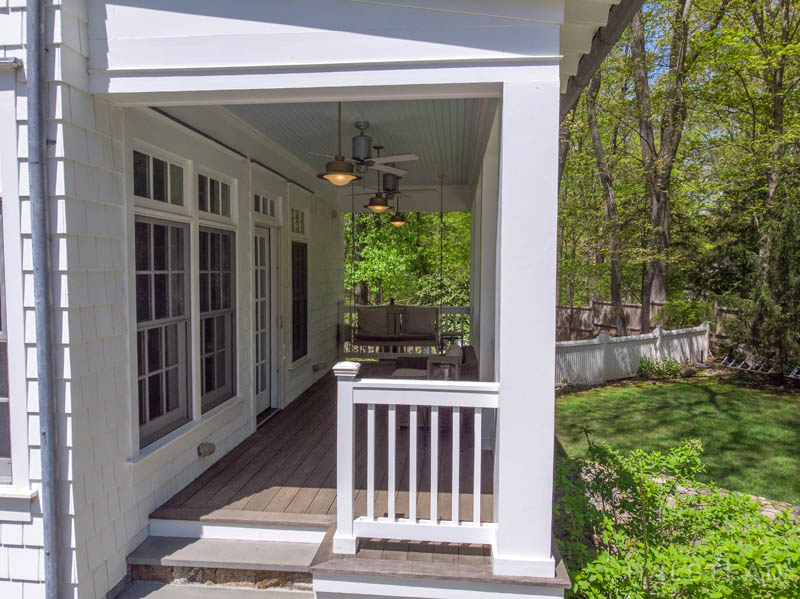 57 Rilling Ridge, New Canaan, Connecticut, 06840, $2,299,000, Property For Sale, Halstead Real Estate, Photo 35