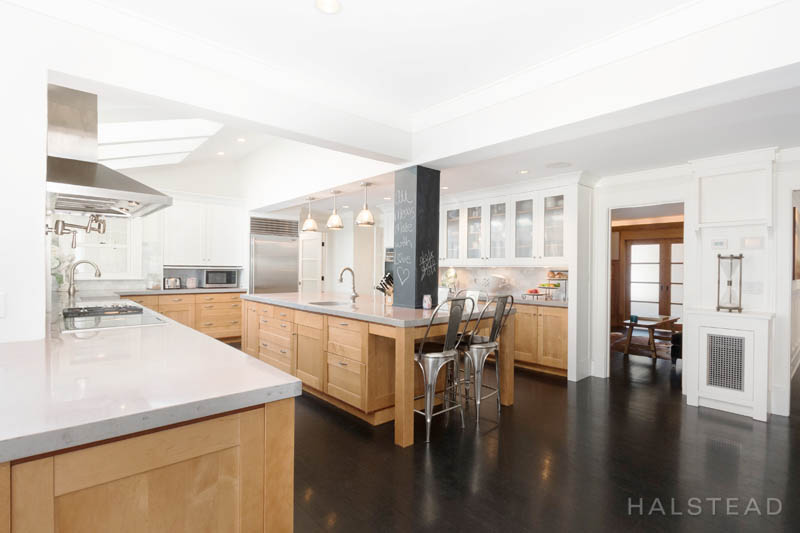 57 Rilling Ridge, New Canaan, Connecticut, 06840, $2,299,000, Property For Sale, Halstead Real Estate, Photo 9