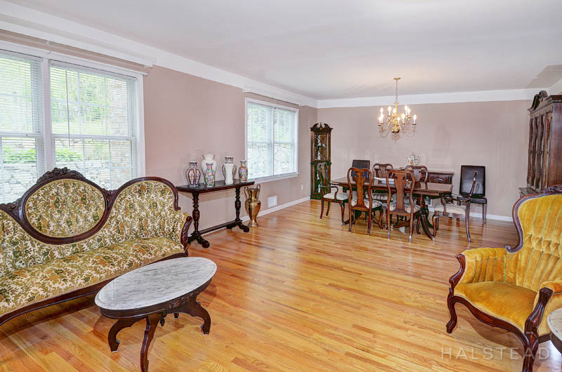 131 River Street, New Canaan, Connecticut, 06840, $750,000, Property For Sale, Halstead Real Estate, Photo 8