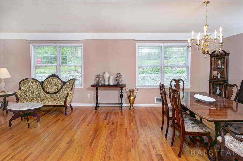 131 River Street, New Canaan, Connecticut, 06840, $750,000, Property For Sale, Halstead Real Estate, Photo 9