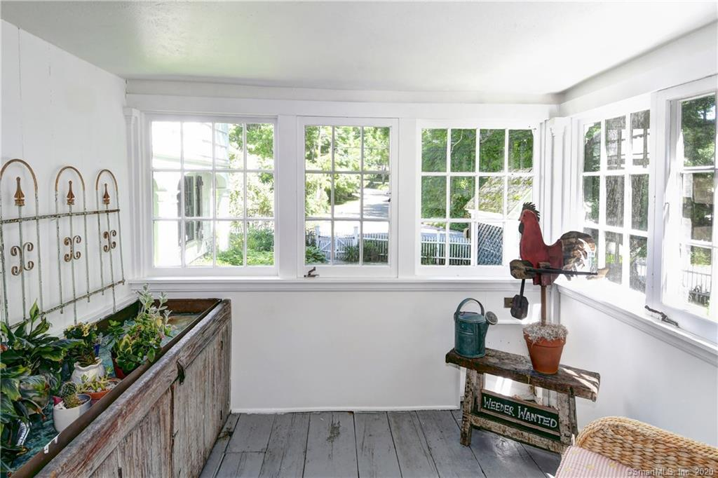 854 North Wilton Road, New Canaan, Connecticut, 06840, $10,000, Property For Rent, Halstead Real Estate, Photo 19