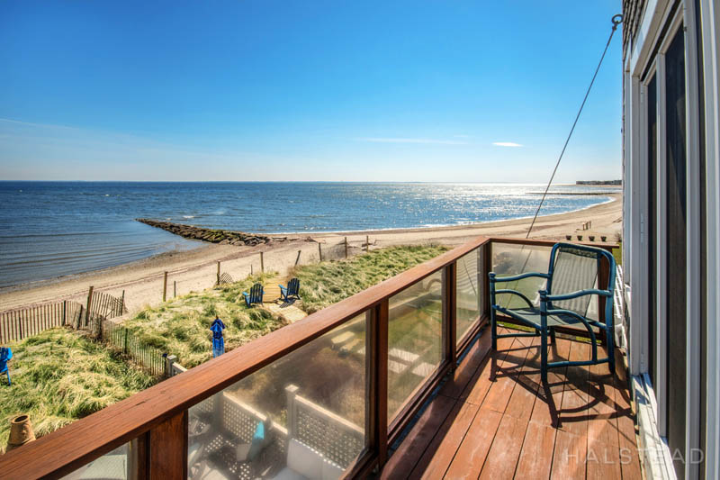 1053 Fairfield Beach Road, Fairfield, Connecticut, 06824, $2,450,000, Property For Sale, Halstead Real Estate, Photo 16