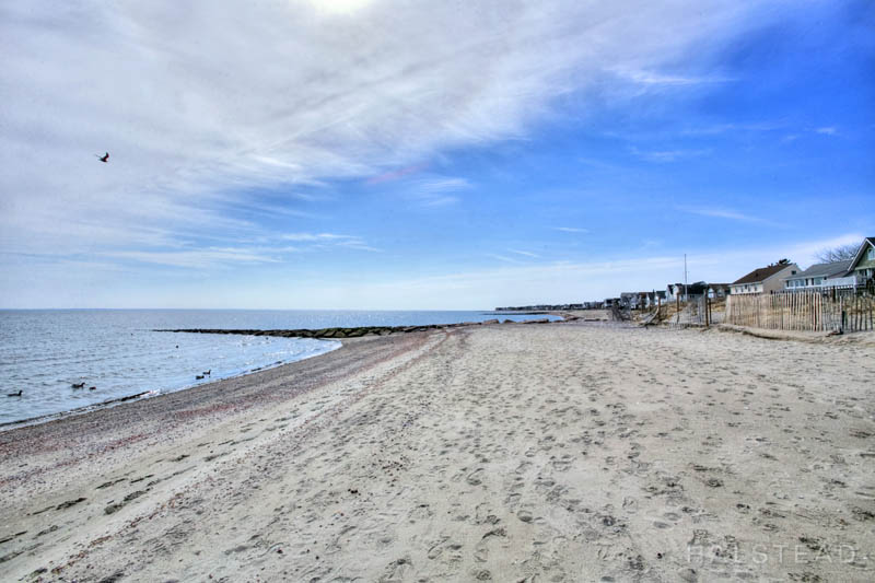 1053 Fairfield Beach Road, Fairfield, Connecticut, 06824, $2,450,000, Property For Sale, Halstead Real Estate, Photo 18