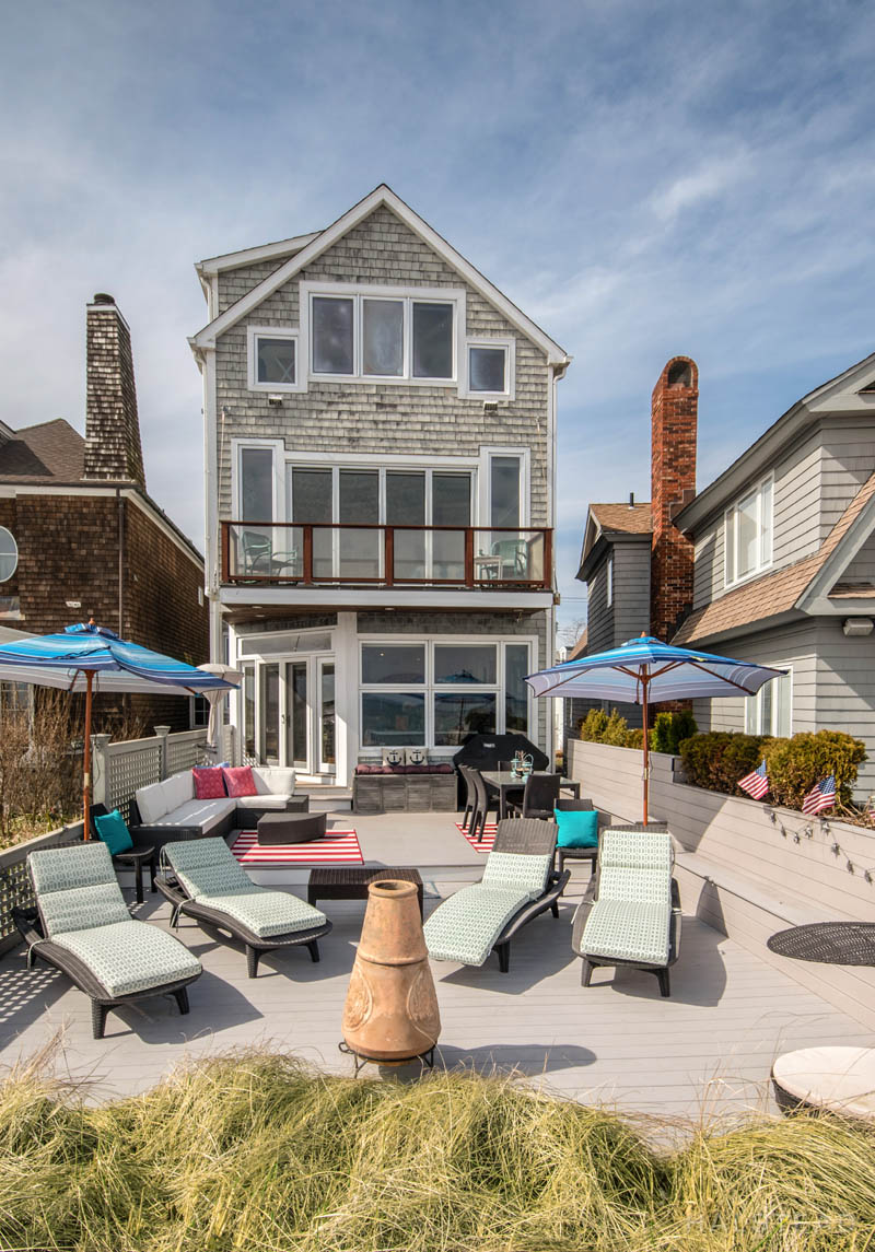 1053 Fairfield Beach Road, Fairfield, Connecticut, 06824, $2,450,000, Property For Sale, Halstead Real Estate, Photo 29