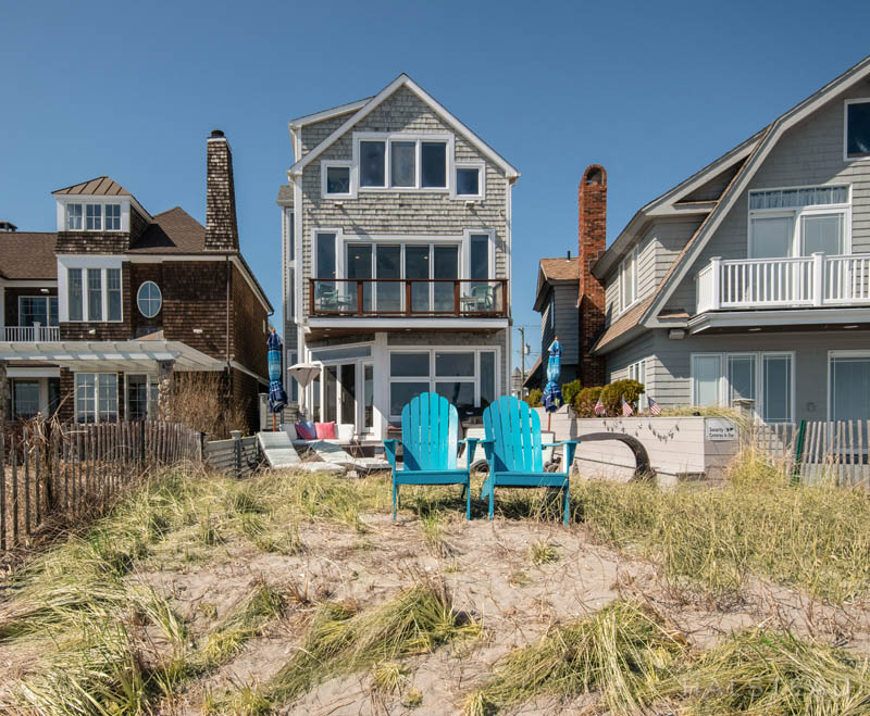 1053 Fairfield Beach Road, Fairfield, Connecticut, 06824, $2,450,000, Property For Sale, Halstead Real Estate, Photo 2