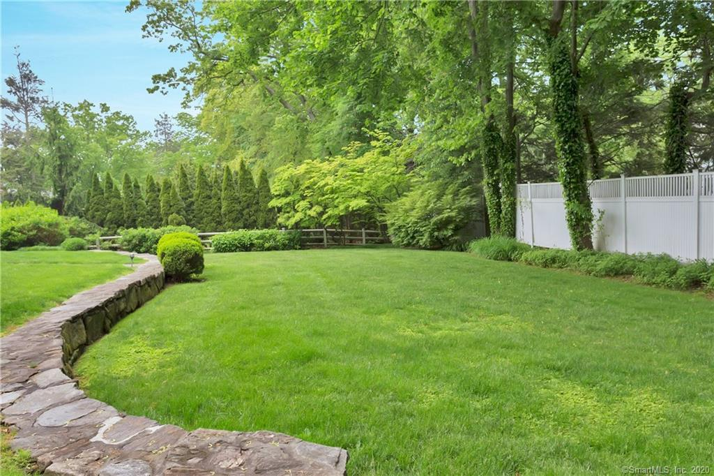 70 Cedar Cliff Road, Riverside, Connecticut, 06878, $2,995,000, Property For Sale, Halstead Real Estate, Photo 20