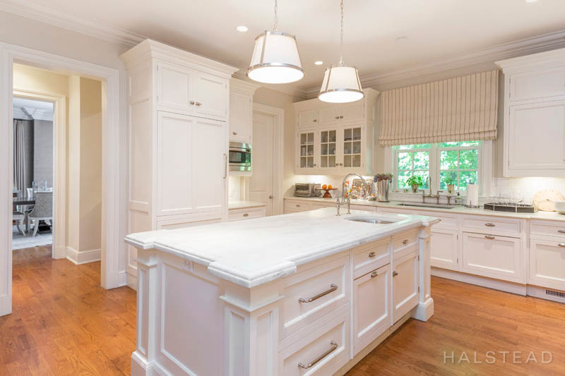41 Birchwood Drive, Greenwich, Connecticut, 06831, $4,950,000, Property For Sale, Halstead Real Estate, Photo 13
