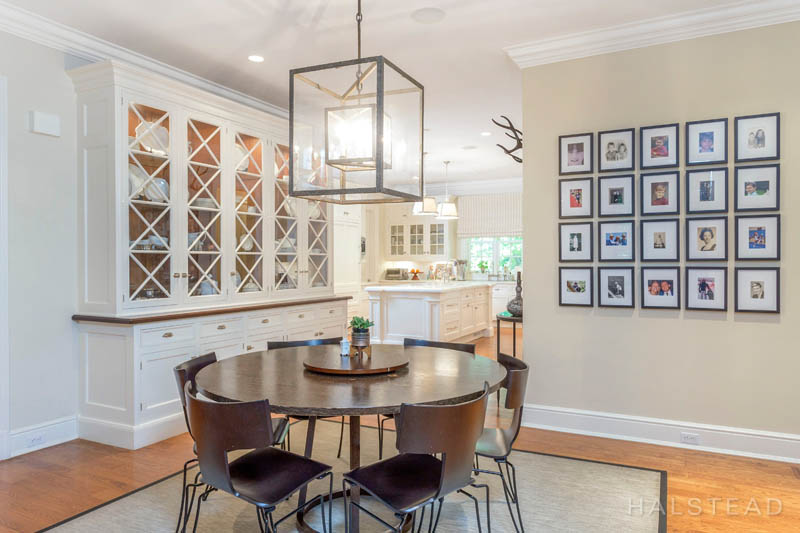 41 Birchwood Drive, Greenwich, Connecticut, 06831, $4,950,000, Property For Sale, Halstead Real Estate, Photo 15