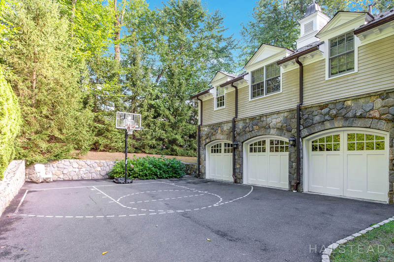 41 Birchwood Drive, Greenwich, Connecticut, 06831, $4,950,000, Property For Sale, Halstead Real Estate, Photo 39