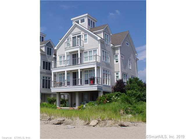 Property Search Results For Rent in Connecticut | | Halstead