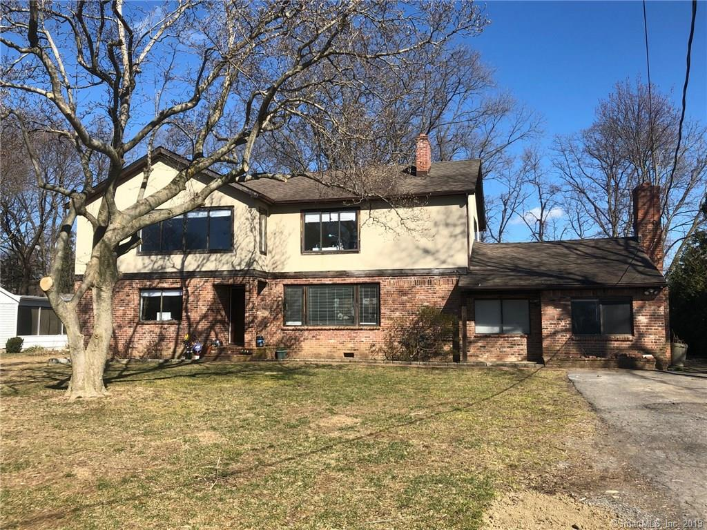 80 Soundview Drive Stamford Connecticut 06902 5 500 Property For