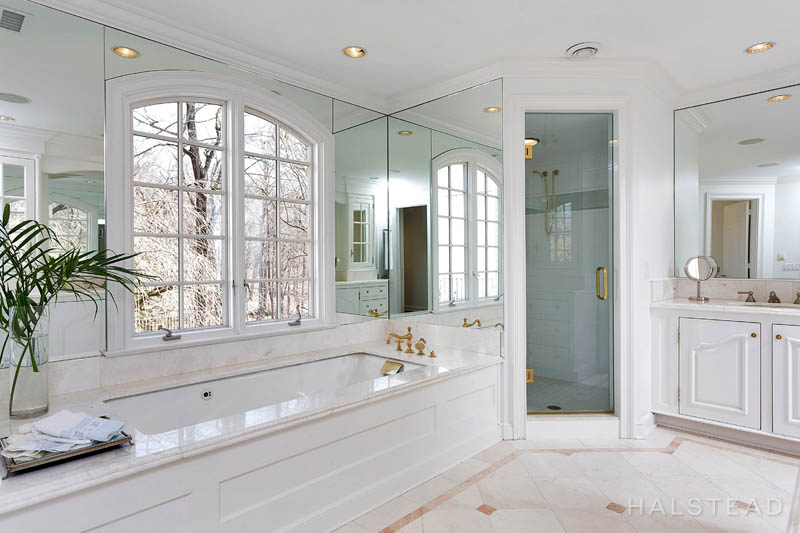 31 Khakum Wood Road, Greenwich, Connecticut, 06831, $4,495,000, Property For Sale, Halstead Real Estate, Photo 19