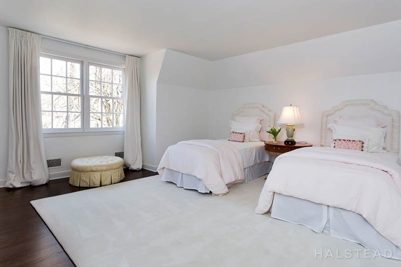31 Khakum Wood Road, Greenwich, Connecticut, 06831, $4,495,000, Property For Sale, Halstead Real Estate, Photo 20
