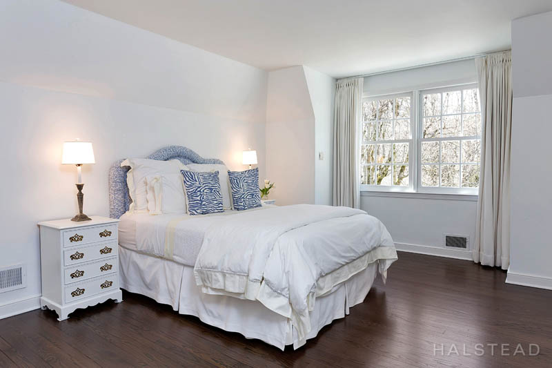 31 Khakum Wood Road, Greenwich, Connecticut, 06831, $4,495,000, Property For Sale, Halstead Real Estate, Photo 23